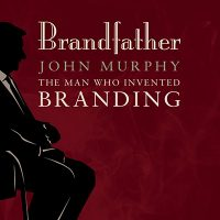 bx_brandfather_john-murphy_cover