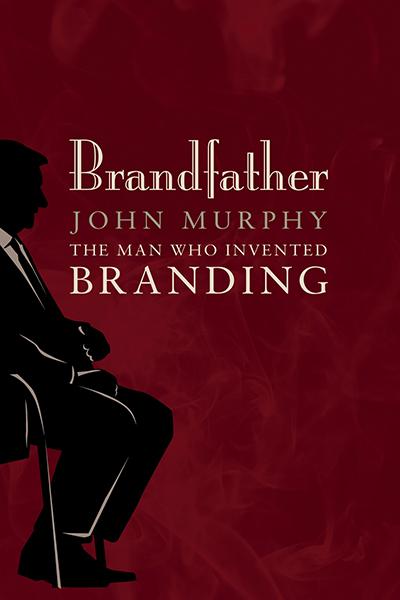 bx_brandfather_john-murphy_cover
