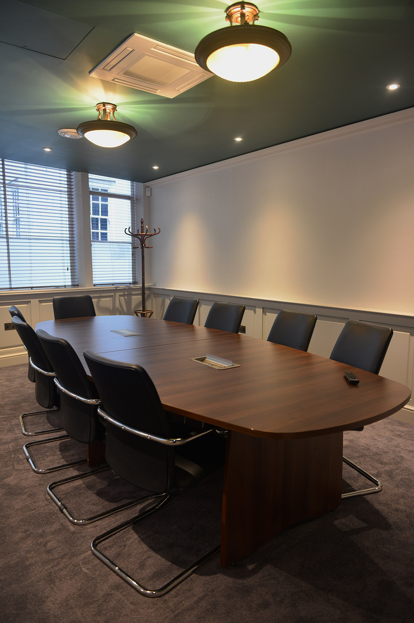 The Boardroom_2